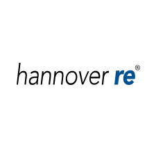 Hannover Reinsurance Africa Limited - SAIA member Hannover Reinsurance Africa Limited