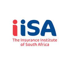 Insurance Institute of South Africa (IISA) - Insurance Institute of South Africa (IISA)