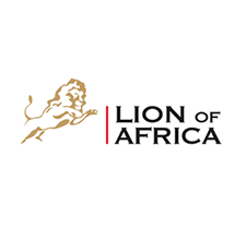 Lion of Africa Insurance Company Limited - SAIA member Lion of Africa Insurance Company Limited