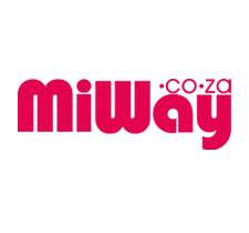 MiWay Insurance Limited - SAIA member MiWay Insurance Limited