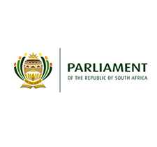 The Parliament of the Republic of South Africa - The Parliament of the Republic of South Africa