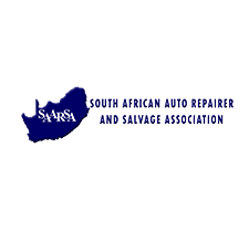 The South African Auto Repairer and Salvage Association (SAARSA) - The South African Auto Repairer and Salvage Association (SAARSA)