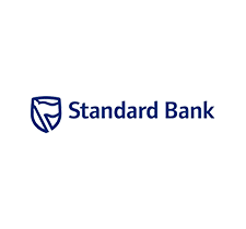 Standard Insurance Limited - SAIA member Standard Insurance Limited