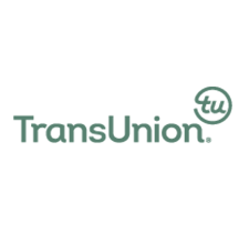 TransUnion - The South African Auto Repairer and Salvage Association (SAARSA)