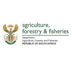 Department of Agriculture, Forestry and Fisheries (DAFF) - Department of Agriculture, Forestry and Fisheries (DAFF)