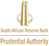 Prudential Authority - Prudential Authority
