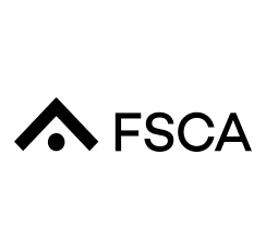 Financial Services Conduct Authority - Financial Services Conduct Authority