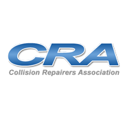 The Collision Repairers Association (CRA) - The Collision Repairers Association (CRA)